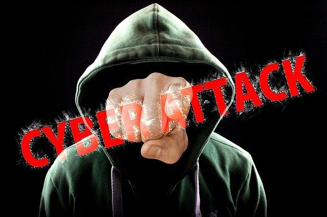 違法サイトが危険なイメージの画像