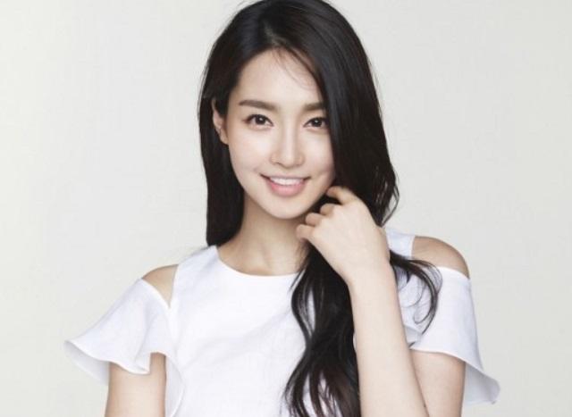 キムユミの画像