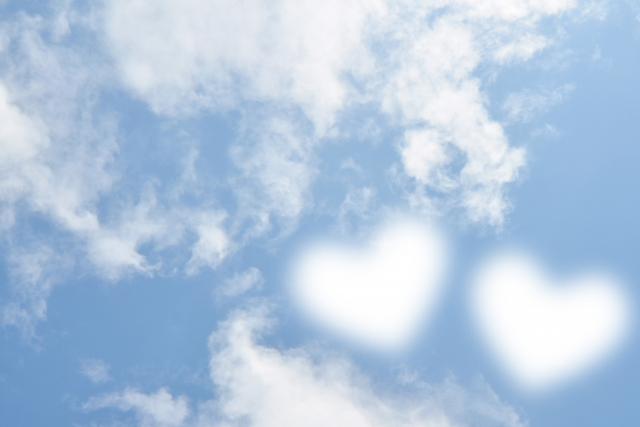 恋愛イメージ画像