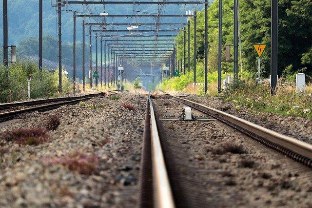 回想電車の画